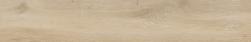 Arce 20x120 płytki imitujące drewno