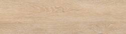 Viggo Arce 20x75 płytki imitujące drewno