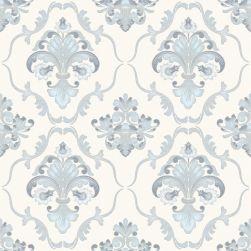 aparici płytka ścienna płytka podłogowa płytka dekoracyjna płytka rektyfikowana Astoria Blue Fleur Natural