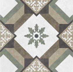 Roca płytka patchwork na podłoge ściane 20x20