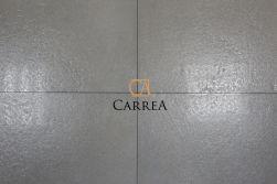 gres szary 60x60 lappato baltico gris