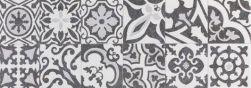 Porcelanosa płytka na ściane patchwork 30x90 płytka do łazienki kuchni salonu kafle ze wzorem patchwork