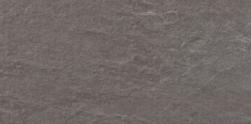 płytki szare 30x60 argenta Black Peak Grey