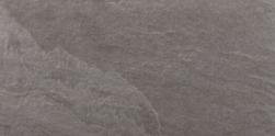płytki szare 45x90 argenta Black Peak Grey