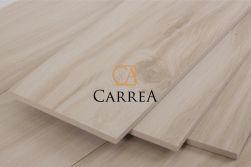 jasne gres drewnopodobny Taiga Blanco 20x120 Navarti
