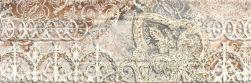 płytka dekoracyjna 25x75 Aparici Carpet Decor A Hill