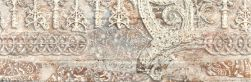 płytki dekoracyjne 25x75 Aparici Carpet Decor B Hill