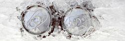 płytki kuchenne dekoracyjne Cold Decor B aparici