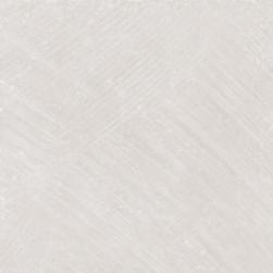płytki białe podłogowe 60x60 argenta Coloso White 60x60