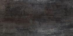 Corten-b 60x120 płytki drewnopodobne