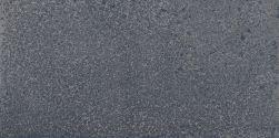 Corten Iron Natural 49,75x99,55 płytki metalizowane