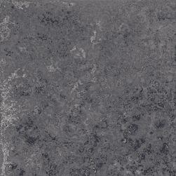 Corten Iron Natural 59,55x59,55 płytki metalizowane