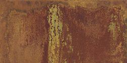 Corten Oxidium Natural 49,75x99,55 płytki metalizowane