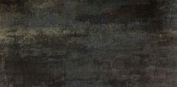 Corten-b 60x120 płytki imitujące metal