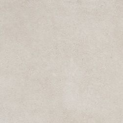 Roca płytka na podłoge 60x60gres hiszpański