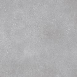 Couvet Base Grey 80x80