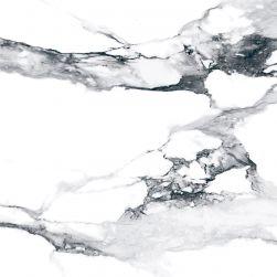 geotiles biało szary marmur 120x120 płytka wielkoformatowa