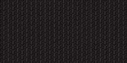 płytki grafika czarne 30x60 Emigres Delta Black