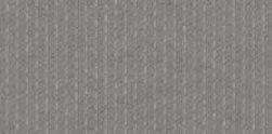 płytki grafitowe 30x60 z wzorkiem Emigres Delta Grafito