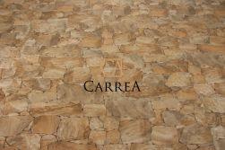 ecoceramic Bancal natural al 32x47,5 kamień dekoracyjny