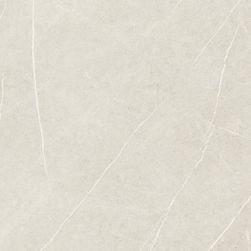 Eternal Cream Natural 60x60 płytki podłogowe