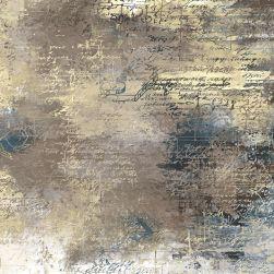 Expressions Blend High Honed 89,46x89,46 płytki podłogowe