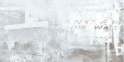 Expressions Grey High Honed 44,63x89,46 płytki podłogowe