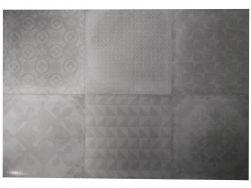 prissmacer tradition decor 75x75 płytka imitująca beton dekoracyjna