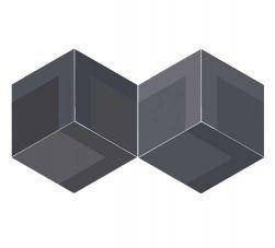Wow design płytka na ściane płytka na podłoge 14x24