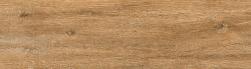 Viggo Fresno 20x75 płytki imitujące drewno