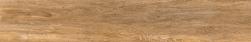 Viggo Fresno 20x120 płytki imitujące drewno