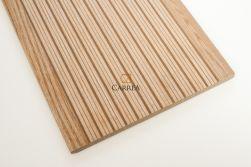 emigres long ext50 20x120 płytka imitująca drewno