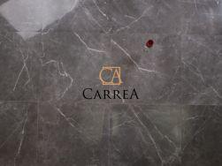 ecoceramic bolonia marengo 60x60 Płytki Bolonia 60x60 szary gres szkliwiony podłogowy