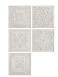 aparici płytki ceramiczne vintage 20x20 dekoracyjne