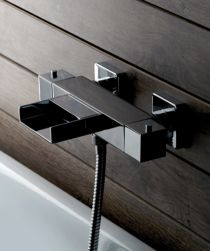 paini bateria wannowa bateria prysznica sreba bateria do łazienki łazienka