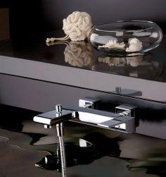 paini bateria wannowa paini bateria do łazienki