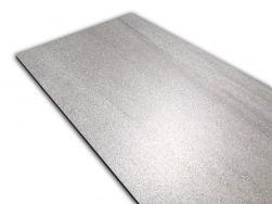 glazura 40x120 rektyfikowana szara