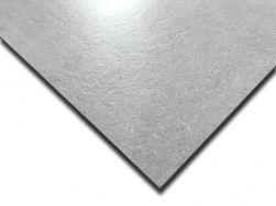 gres imitujący beton z delikatną strukturą