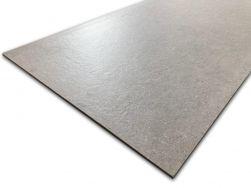 płytki betonopodobne
