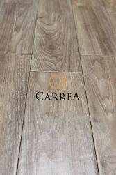 płytki imitujące drewno akua camel baldocer