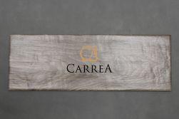 płytki imitujące drewno baldocer Płytka Akua Camel
