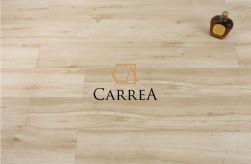 gres imitujący drewno w kolorze buk Milena Haya 20x120