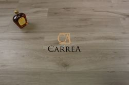 płytki drewnopodbne w szarości Milena Ceniza Argenta