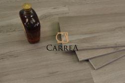 rektyfikowany gres imitujący drewno Milena Ceniza Argenta