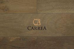 płytki drewnopdobne brązowe 14x100  EDIMAX Woodker Brown