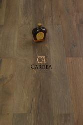 gres drewnopodbny 14x100  EDIMAX Woodker Brown