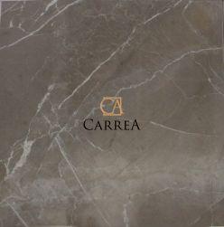 muse gris 60x60 podłogowe szary kamień