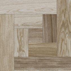 Geotiles płytka drewnopodobna 45x45