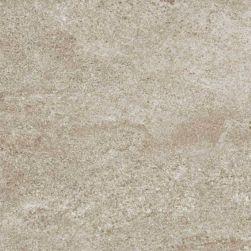 płytki brązowe 45x45 Kronos Marron geotiles
