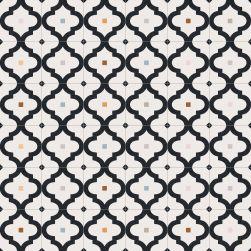 Vives płytki na podłoge sciane 20x20 płytki patchwork płytki ze wzorami do lazienki kuchni salonu